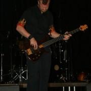 Niels W. Knudsen - Classic Rock Event