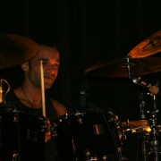 Tino Bissø - Classic Rock Event