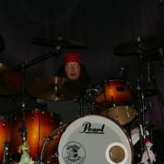 Jan Nielsen - Live 1 Næstved