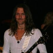 Søren Andersen - Classic Rock Event