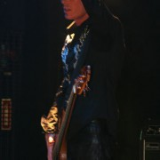 Søren Train Bass 2